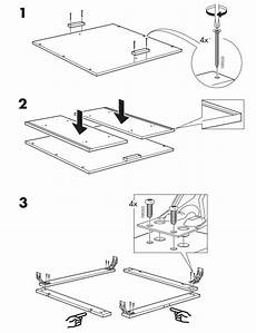 ikea cabinet assembly instructions ikea furniture assembly 4 ikea furniture assembly instructions 有松