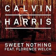the best or nothing traduzione calvin harris sweet nothing traduzione in italiano testo