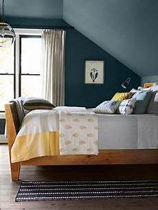 Angled Slanted Ceiling Bedroom Ideas by When You Angled Walls What Color To Do You Paint