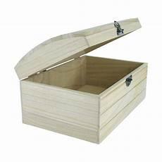 kiste mit deckel jetzt kaufen aufbewahrungs kiste mit deckel klein der