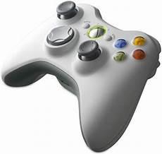 Manette Xbox 360 Sans Fil X360 Accessoire Occasion Pas