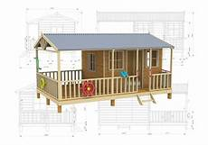 diy cubby house plans tumbleweed lodge cubbyhouse cubby house australia cubby