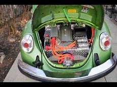 electric and cars manual 1967 volkswagen beetle windshield wipe control go green electric vw bug rebirthauto 96volt kit 001 in car volkswagen beetles 1970 preferred