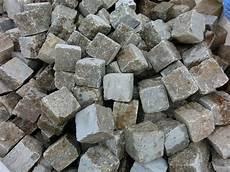 kalksteinpflaster stolz granithandel