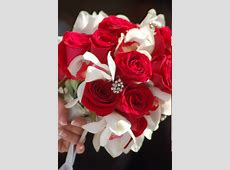 Wedding Flowers Roses   Wedding Flower Design   Wedding