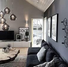 wohnzimmer le decke living colors in 2019 zimmerdekoration innenarchitektur