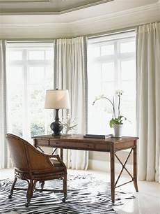 home office furniture naples fl sligh home office marianna writing desk 293sa 412 norris
