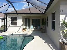 awesome 3 bedroom ranch in beautiful 3 bedroom house with pool lakewood ranch