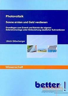 klicktipps photovoltaik anlage und gewerbe
