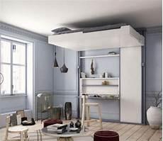 prix lit escamotable espace loggia le dkl 233 lit escamotable espace loggia decofinder