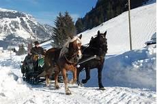Mit Zwei Ps Durchs Winterwunderland 187 Urlaub In Hallstatt