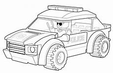 lego batman car coloring pages 16561 lego coloring pages lego coloring pages lego coloring cars coloring pages
