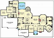 walkout rancher house plans luxury 4 tuscan ranch house plan 89978ah architectural