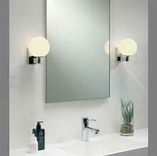Eclairage De Salle De Bain Comment Choisir Le Luminaire Pour Salle De Bain