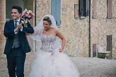 fotografo matrimonio pavia fotografo matrimonio pavia chiara e luca laltroscatto