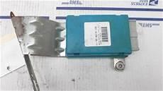 airbag deployment 1996 ford windstar engine control airbag control module ford windstar 1996 1997 1998 f68f 14b215 ab srs sensor oem ebay