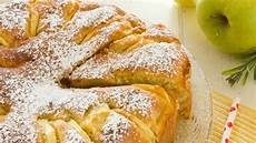 torta di mele mascarpone fatto in casa da benedetta torta di mele e mascarpone ricetta it youtube