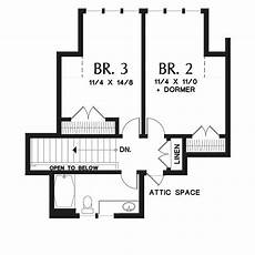 texas tuscan house plans tuscan house plans
