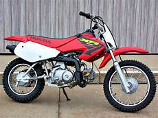 Honda Xr70 honda xr 70 motorcycles for sale