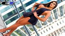 instagram fitness model ideais incr 205 veis de moda fitness atacado sp mayara della