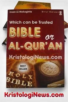 Agama Islam Gambaran Surga Menurut Kristen Agama Di