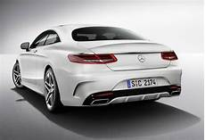 s coupe 2014 2014 mercedes s class coupe amg line