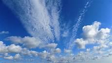 Gambar Horison Langit Putih Sinar Matahari Angin