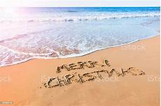 merry christmas the download image now istock