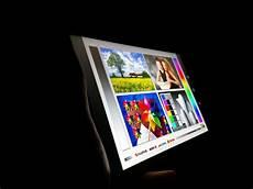 huawei m3 lite test test huawei mediapad m3 lite 8 tablet notebookcheck