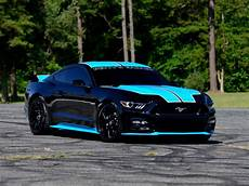 2015 Ford Mustang G T Fastback Pettys Garage Tuning