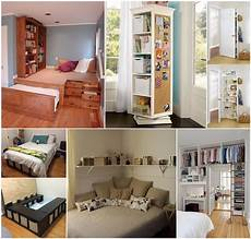 Apartment Small Bedroom Storage Ideas by Storage Ideas For A Small Bedroom Fancy Diy