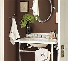 beachy bathrooms sherwin williams brown paint colors for