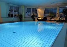 Home Indoor Swimming Pools 101 Cost Construction And Prices