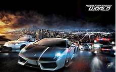 need for speed le jeu need for speed world gratis origin vous commencez le