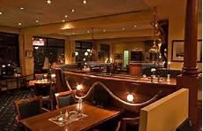 Hotel Deichgraf Cuxhaven 45 5 3 Updated 2018