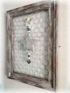 ideen bilderrahmen dekorieren bilderrahmen pinnwand shabby vintage heartmadebysteph auf dawanda memoboard