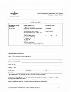 volunteers regulations form eec fill online printable fillable blank pdffiller