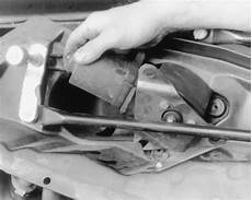 book repair manual 1997 chrysler concorde windshield wipe control repair guides windshield wipers windshield wiper motor autozone com
