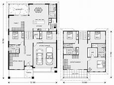 quad level house plans 24 tri level house plans design great ideas