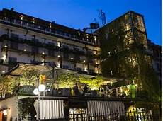 ristoranti con terrazza panoramica roma ristoranti con terrazza da a taormina passando per