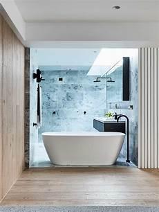 Bathroom Ideas Australia Bathroom Ideas Do S And Don Ts Of Bathroom Design