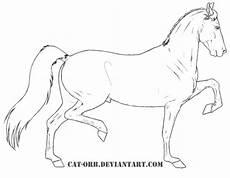 Ausmalbilder Pferde Hannoveraner Ausmalbild Hackney Ausmalbilder Kostenlos Zum Ausdrucken