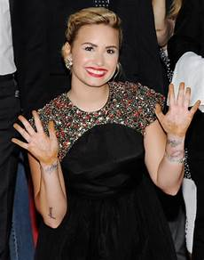 tag archive for quot demi lovato quot celebrities and