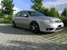 ford mondeo st220 tuning shop