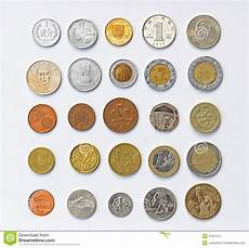 48 dollars en euros world coins stock photo image of credit business coin