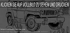 Malvorlagen Polizei Jeep Ausmalbilder Bibi Blocksberg 7