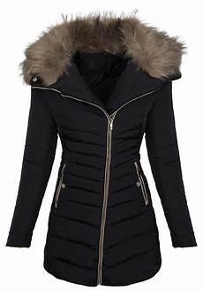 ärmel damen designer damen jacke steppjacke mantel kurzmantel
