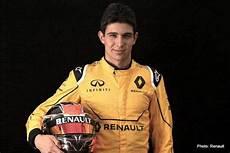 Esteban Ocon 2019 - midweek wrap ocon to renault 22 races kmag misses the