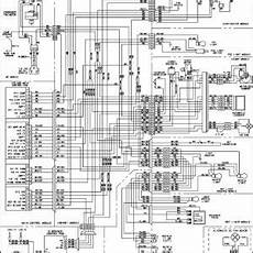 ge freezer wiring diagram ge refrigerator wiring schematic free wiring diagram
