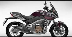 bajaj dominar 400 tourex